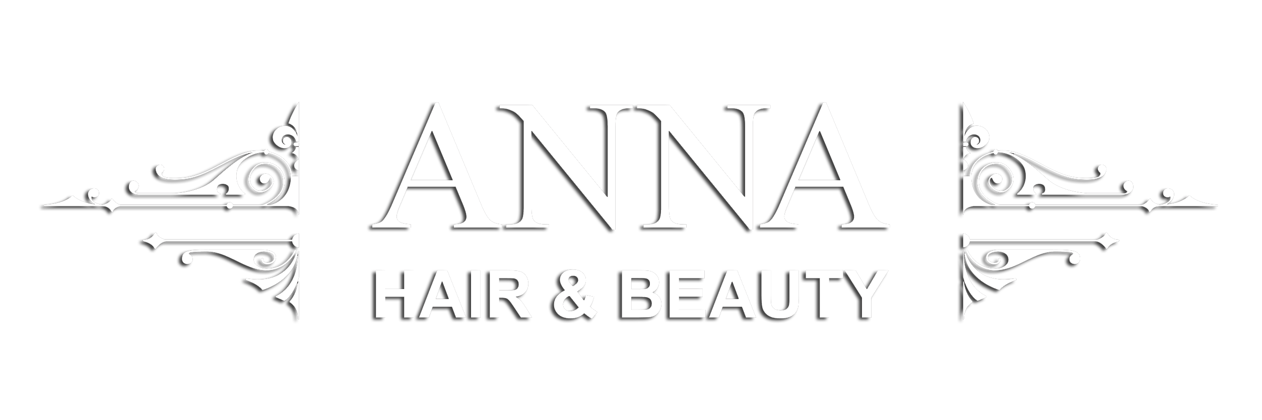 Anna Hair & Beauty